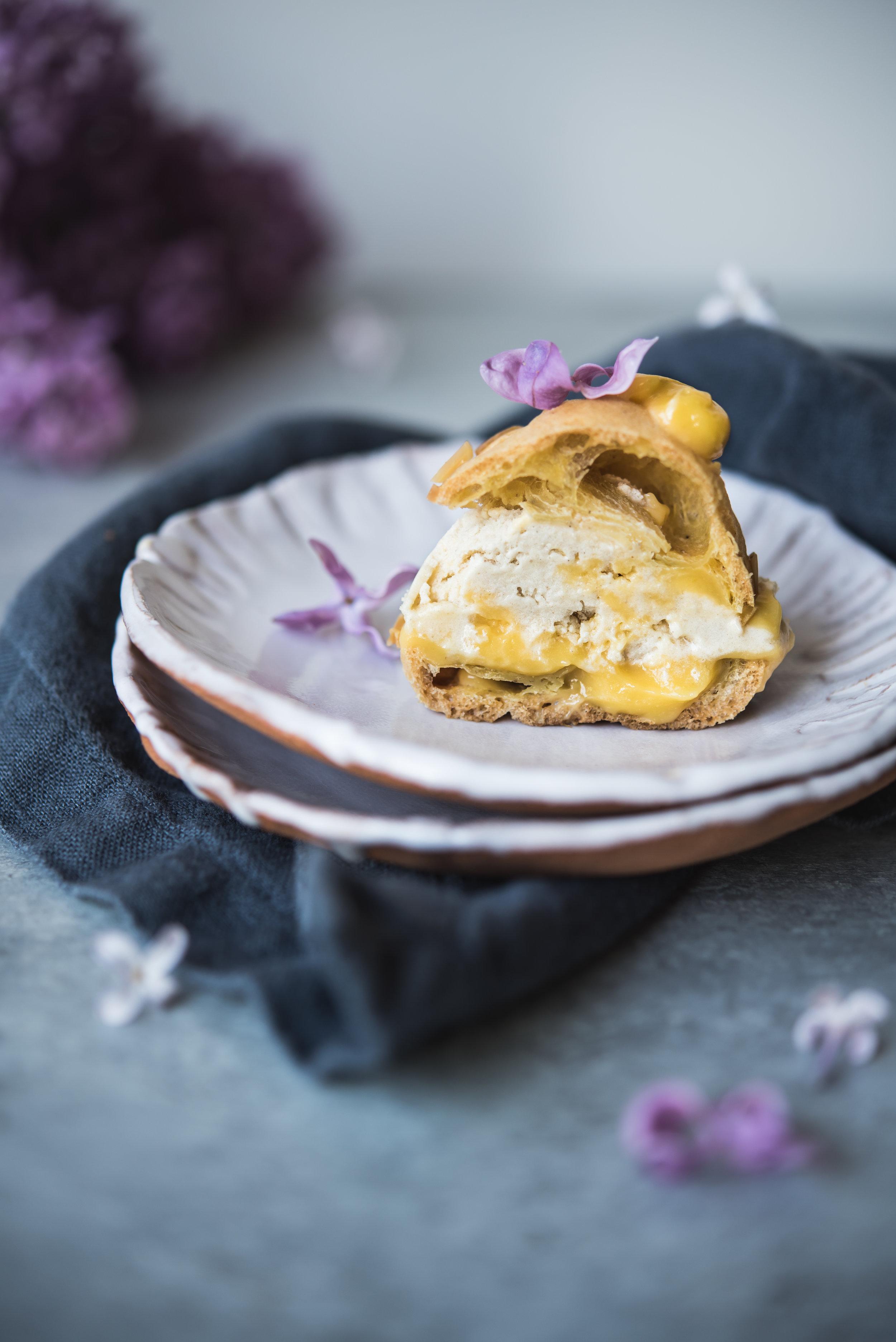 lilac lemon curd profiteroles-7657-2.jpg
