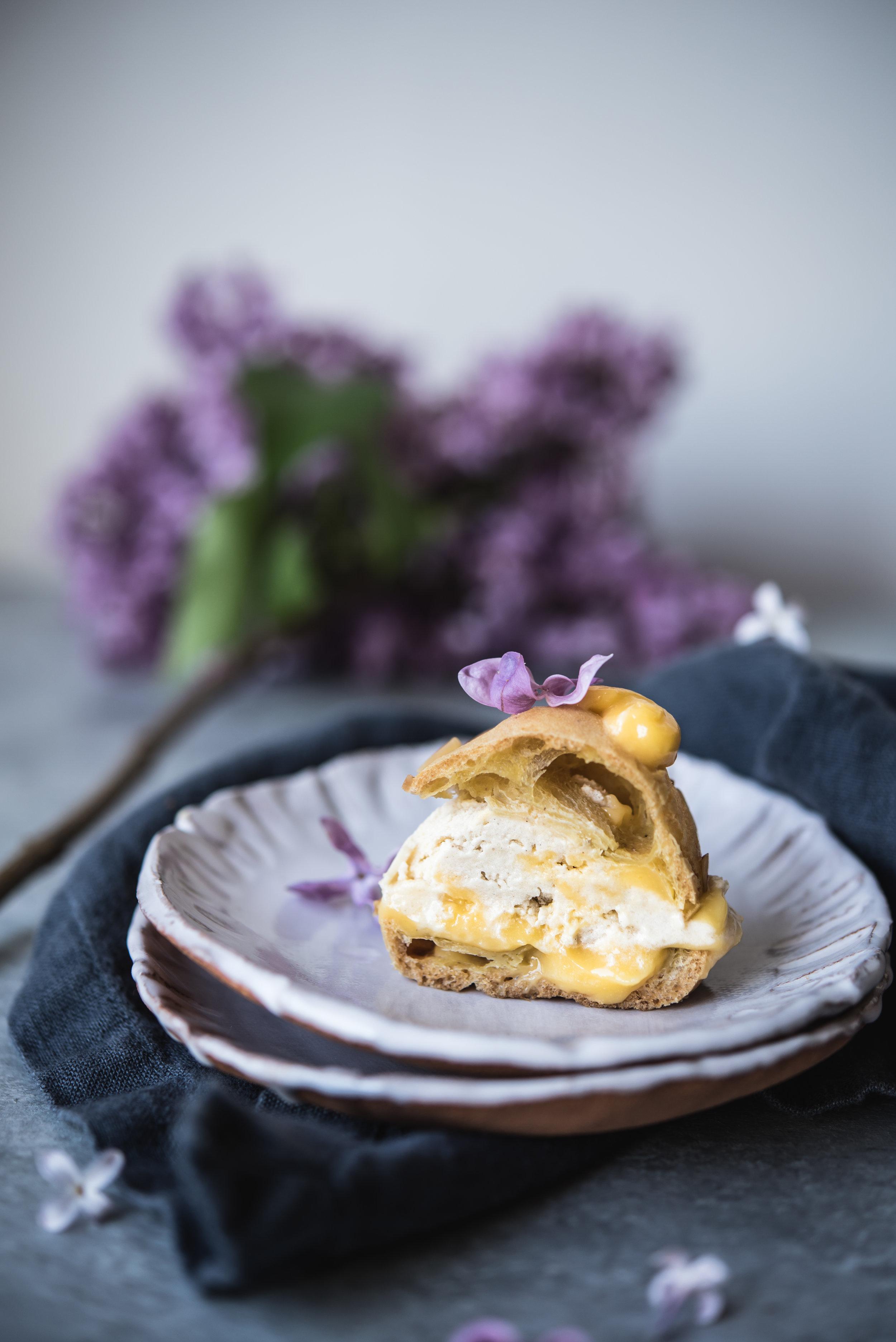 lilac lemon curd profiteroles-7666-2.jpg