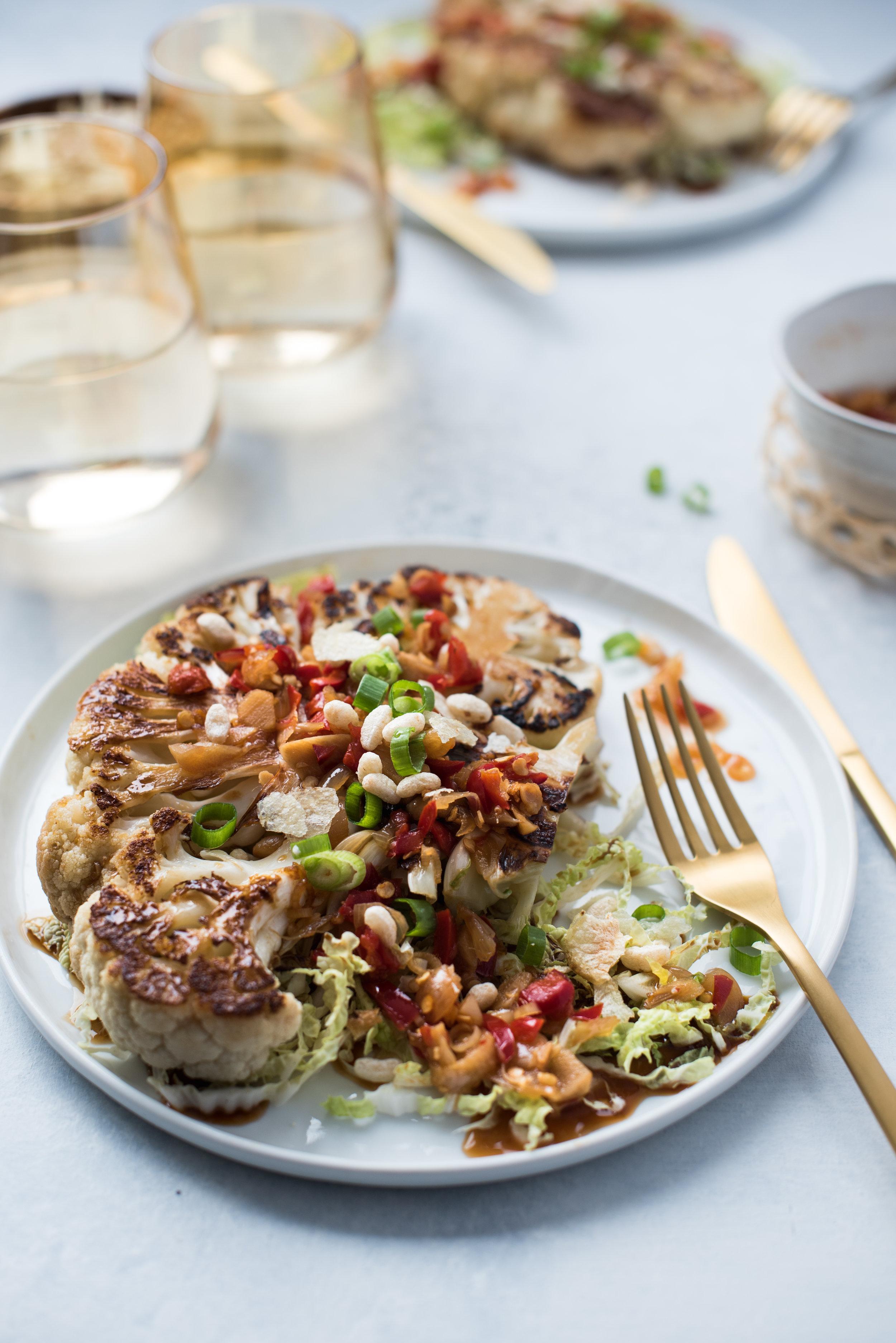 fried cauliflower salad sambal matah-8633.jpg