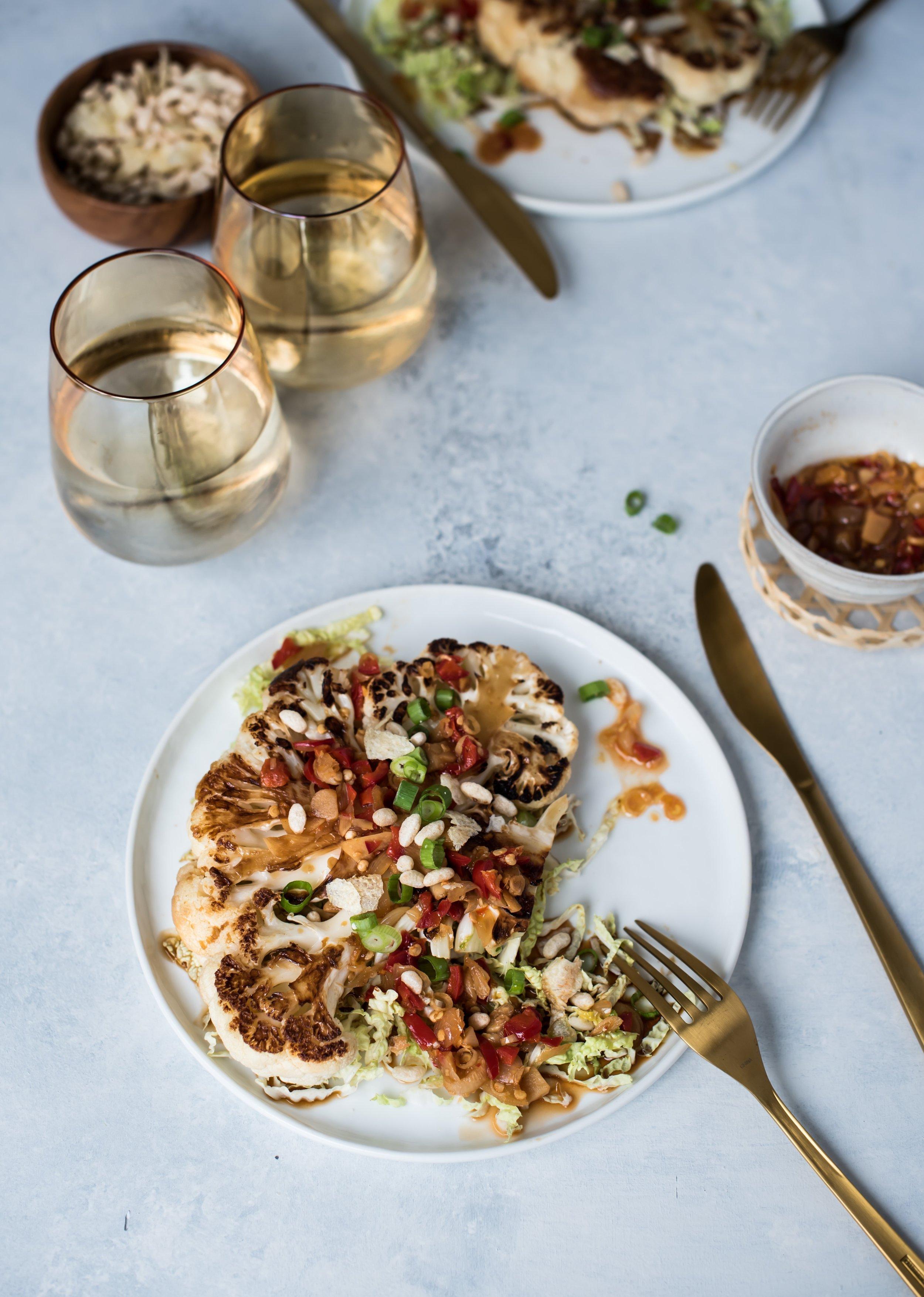 fried cauliflower salad sambal matah-8643.jpg