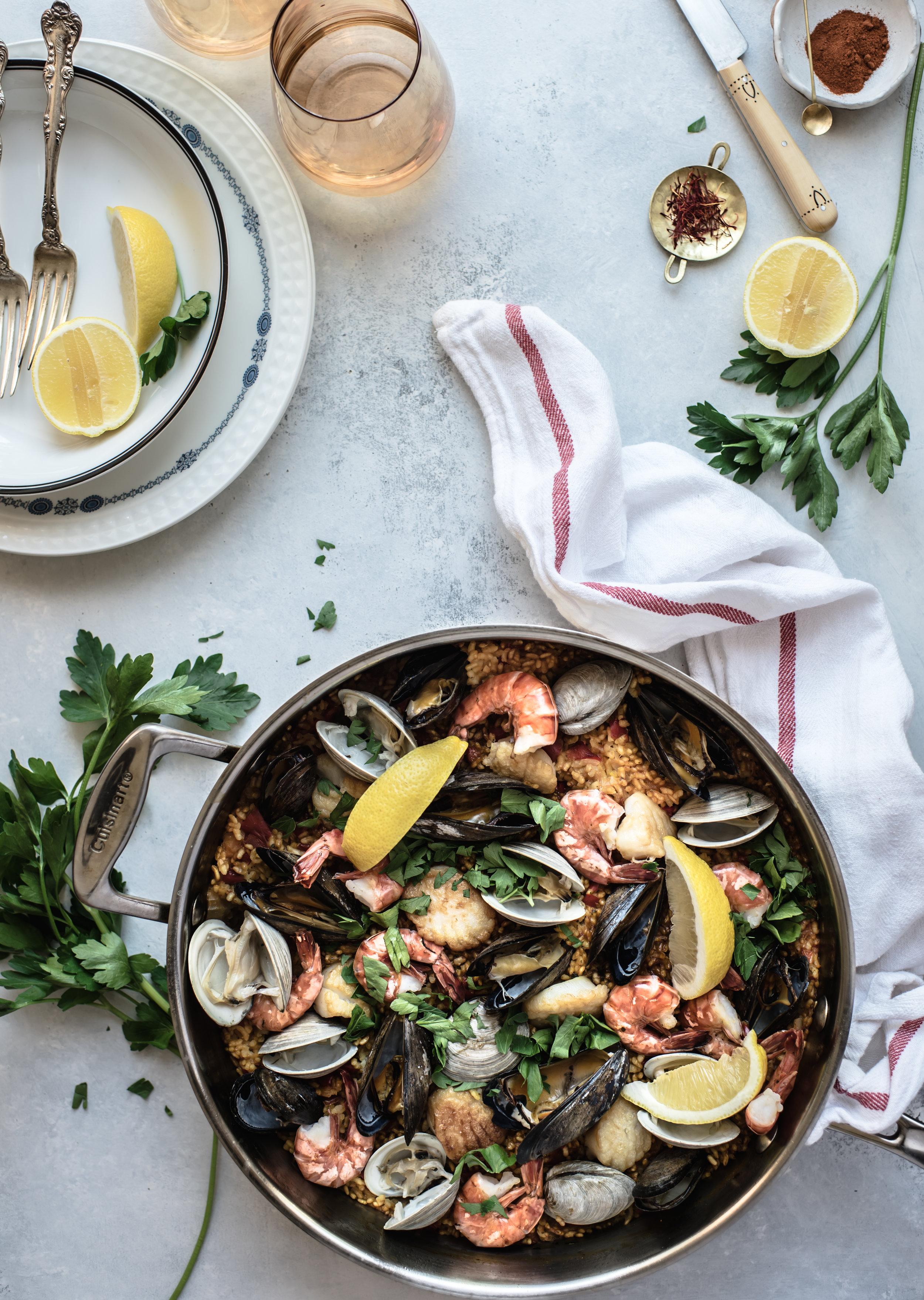 seafood paella-9390.jpg