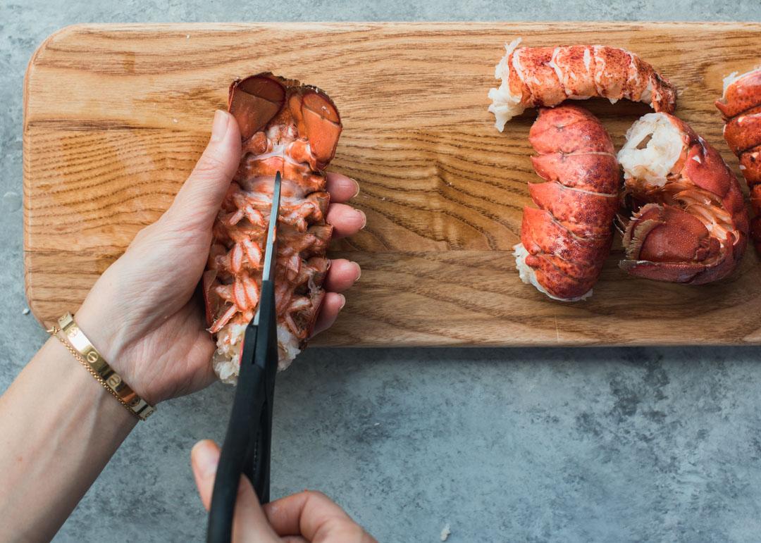 lobster truffle oil mac + cheese-4844.jpg