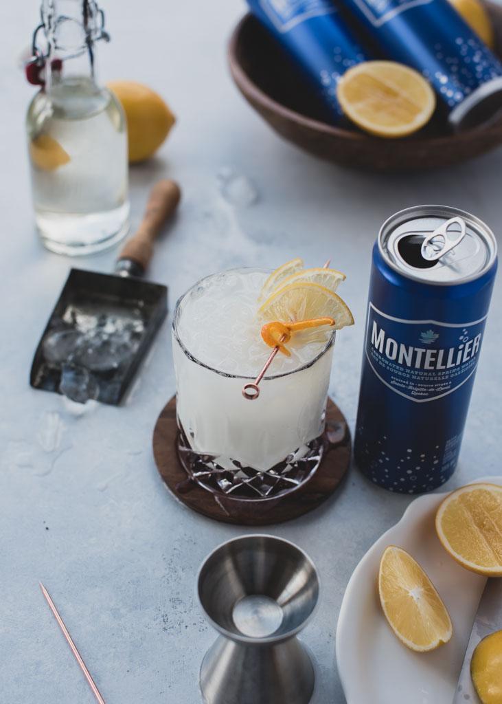 Kefir Gin Fizz Montellier Festive Fizz-6779.jpg