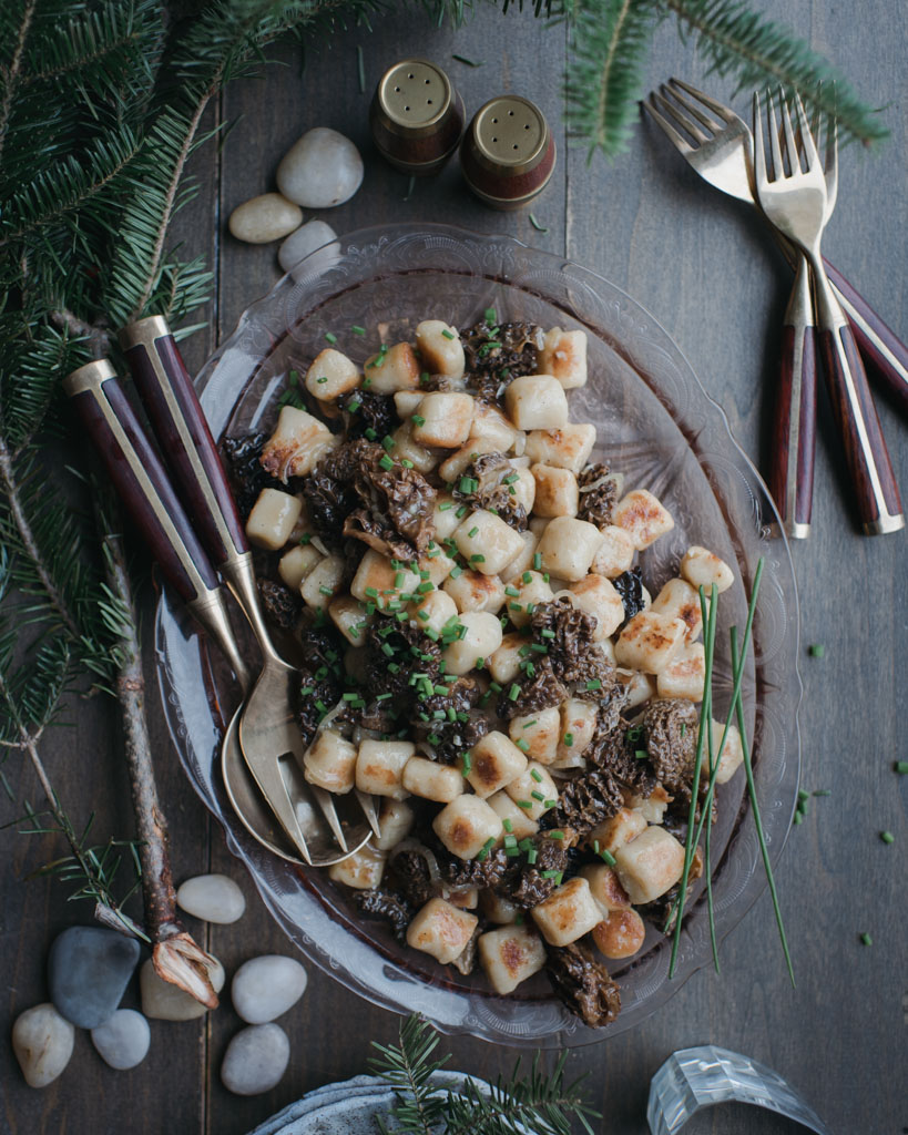 cauliflower gnocchi morel-7018.jpg