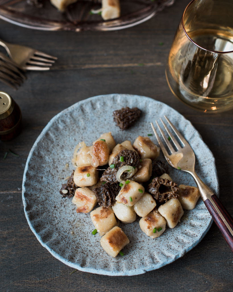 Cauliflower gnocchi morel-7194-2.jpg