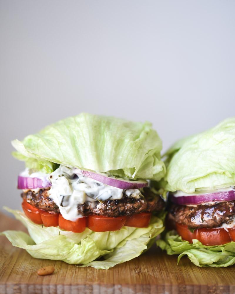 Greek Iceburger 9829.jpg