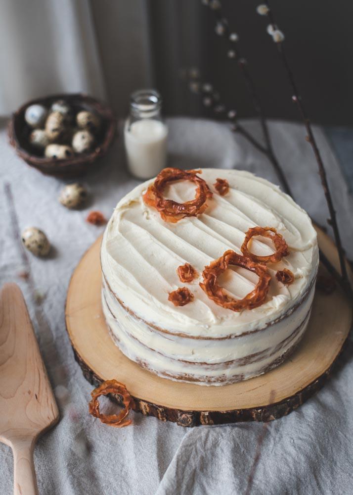 GF Carrot Cake-3216-4.jpg
