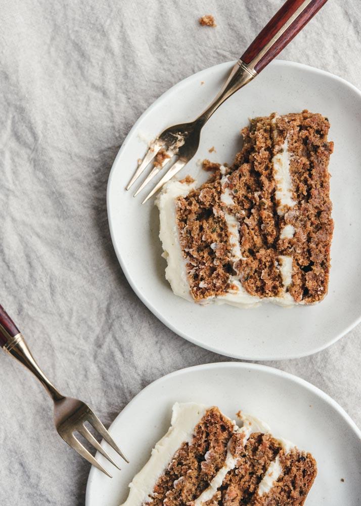GF Carrot Cake-3311.jpg