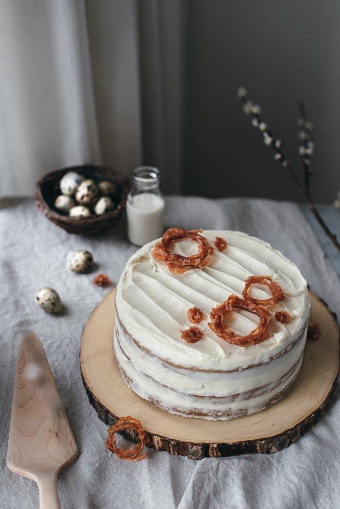 GF Carrot Cake-3251.jpg