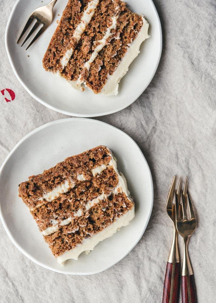 GF Carrot Cake-3290-2.jpg