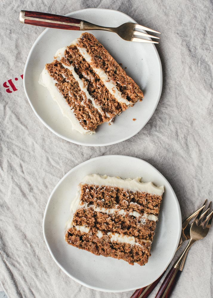 GF Carrot Cake-3279-2.jpg
