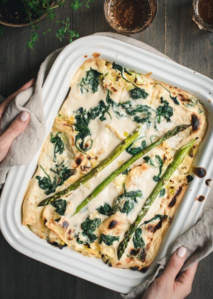 Springtime White Lasagna-3930.jpg