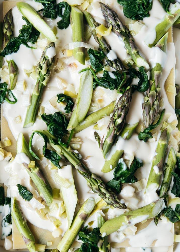 Springtime White Lasagna-3790.jpg