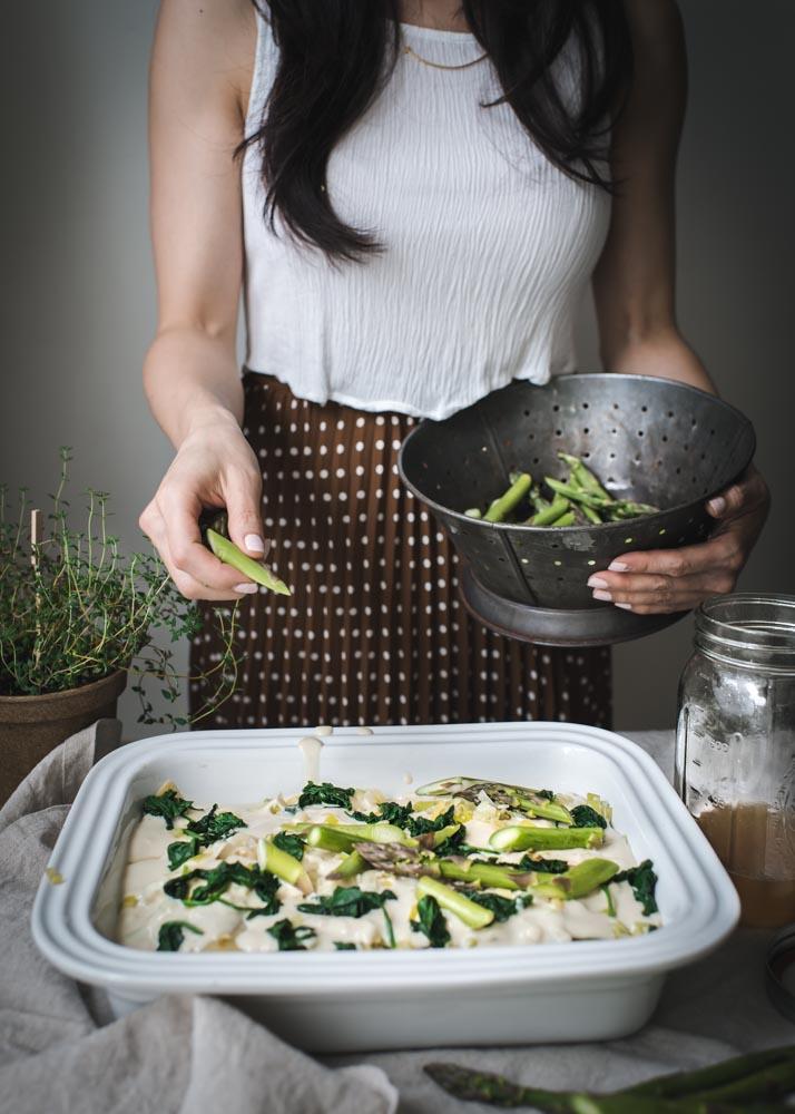 Springtime White Lasagna-3868.jpg
