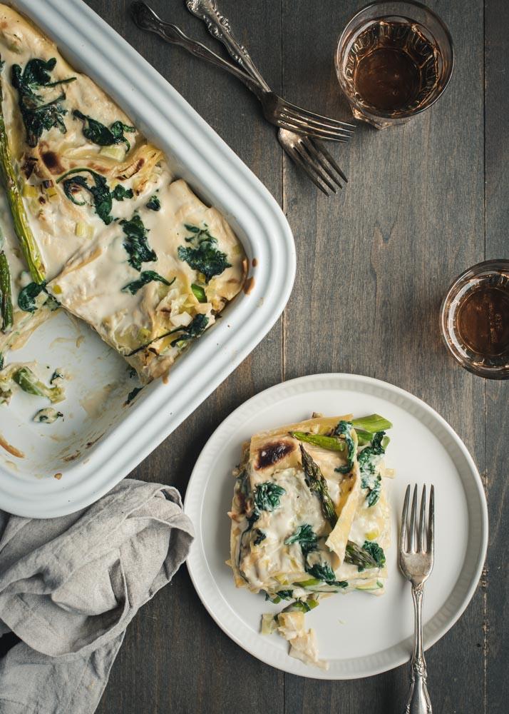 Springtime White Lasagna-3974.jpg