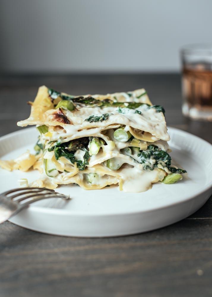 Springtime White Lasagna-4014.jpg