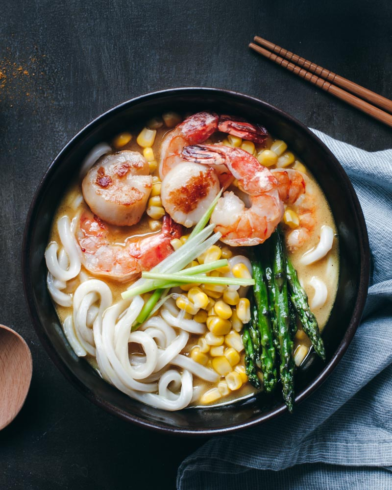 curry udon-0042-2.jpg