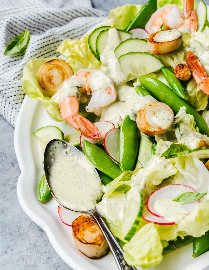 Sugarsnap Pea Salad-4872-2.jpg