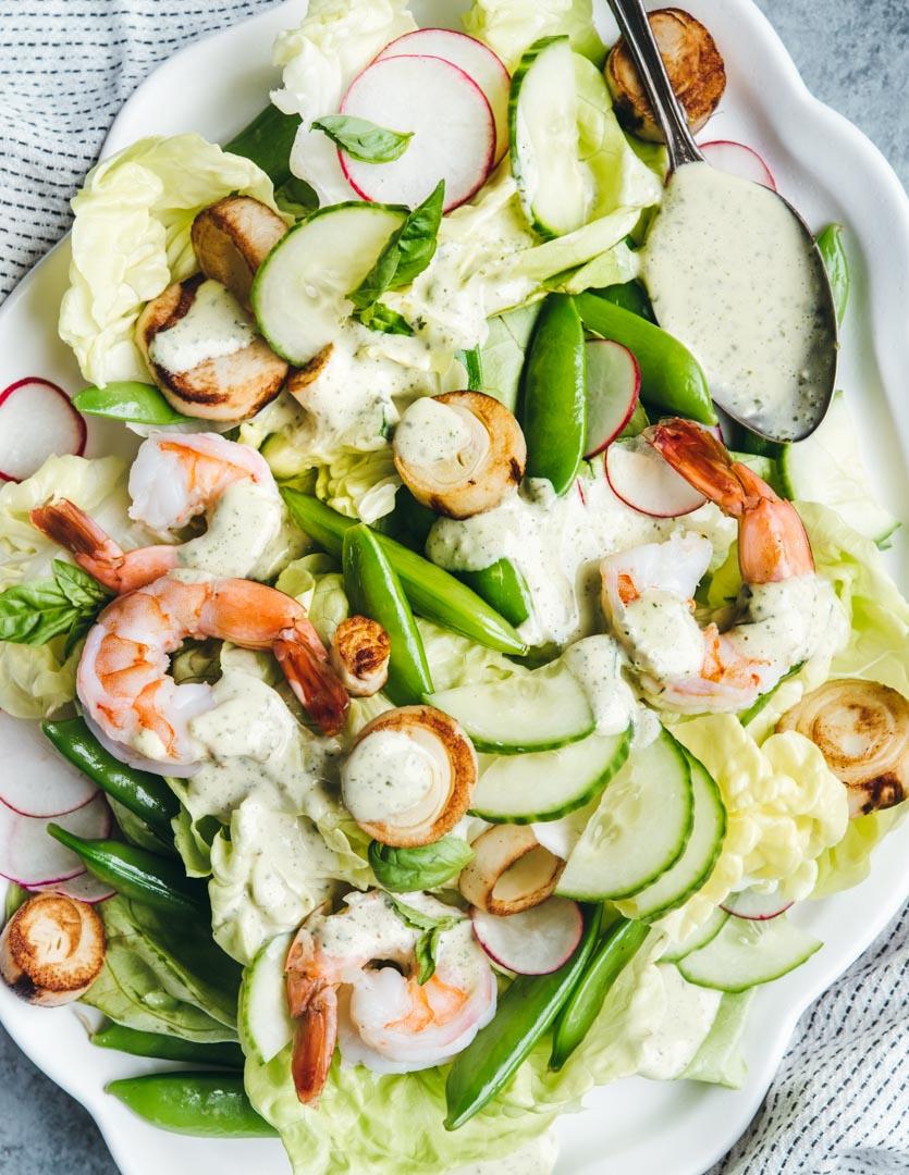 Sugarsnap Pea Salad-4832-2.jpg