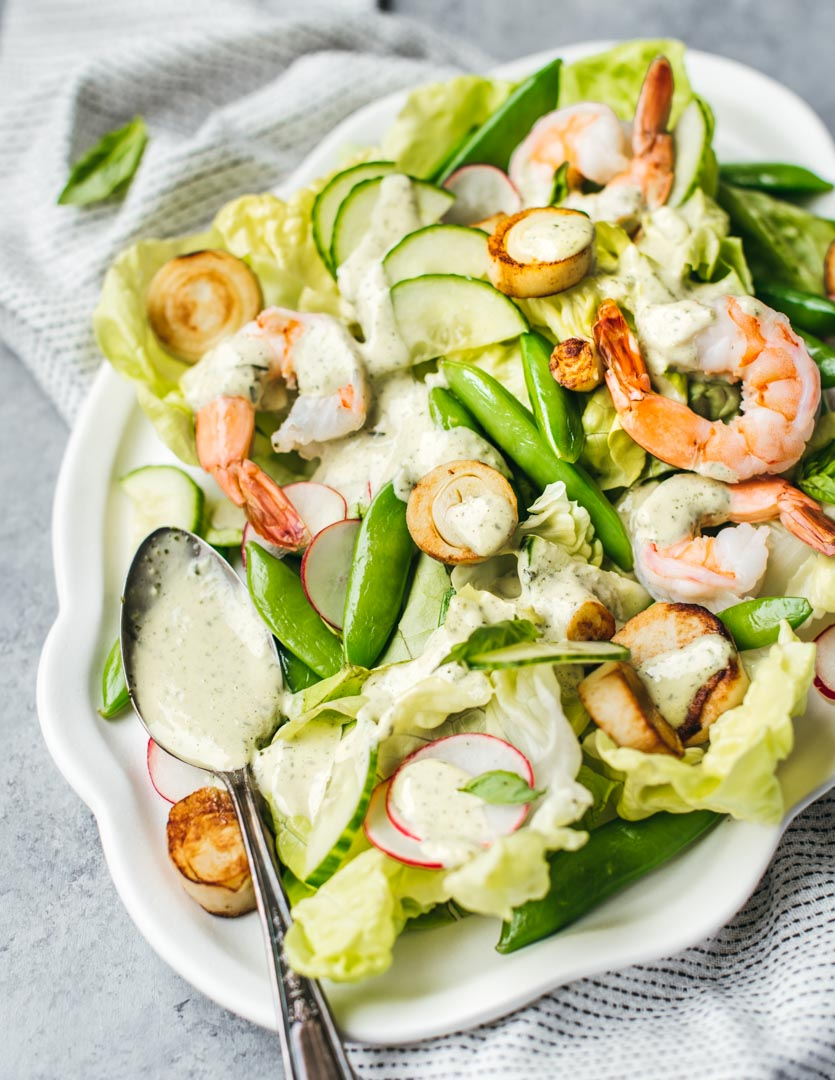 Sugarsnap Pea Salad-4880-2.jpg
