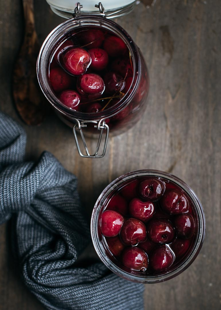 Boozy Cherry Pavlova Paderno-5257.jpg