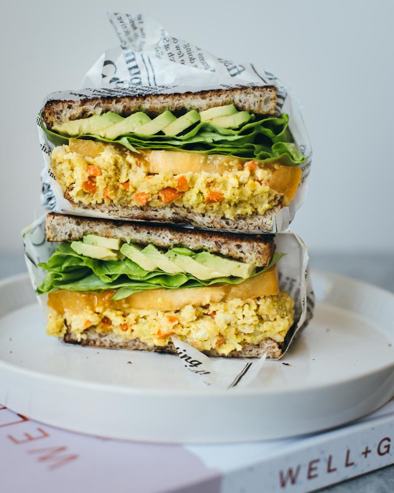 Chickpea Salad Sandwich Well+Good-4263-3.jpg