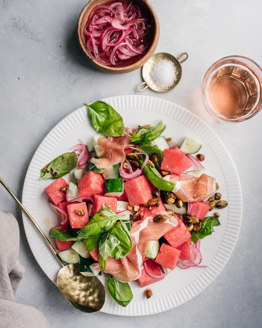 watermelon proscuitto salad-0308.jpg