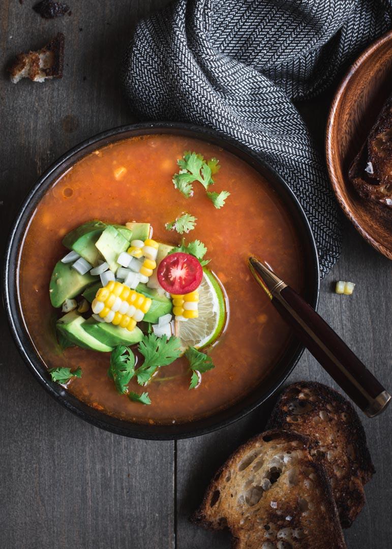 Tomato Corn Soup Paderno-6121.jpg