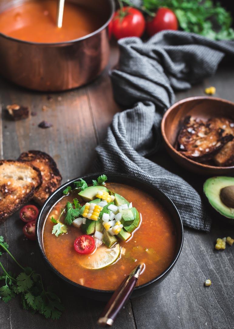 Tomato Corn Soup Paderno-6161.jpg