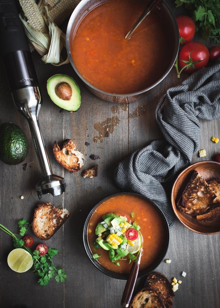 Tomato Corn Soup Paderno-6060-2.jpg