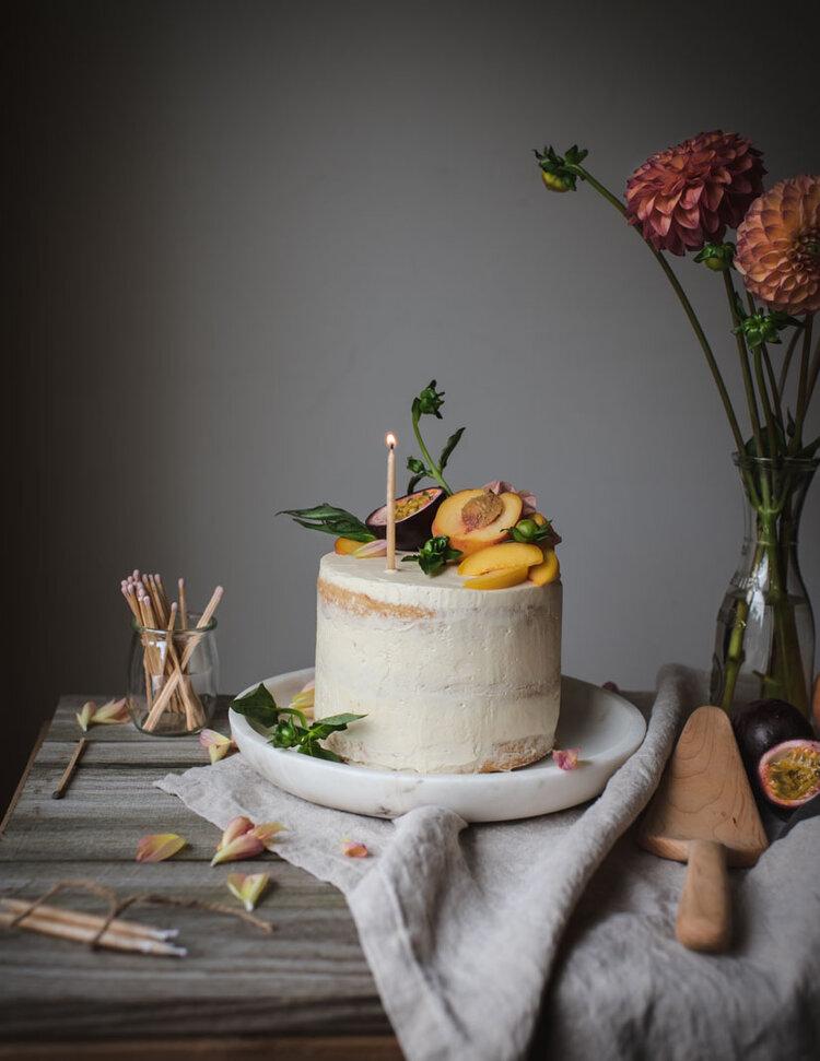 Peach Passionfruit Curd Vanilla Layer Cake-8000-3.jpg