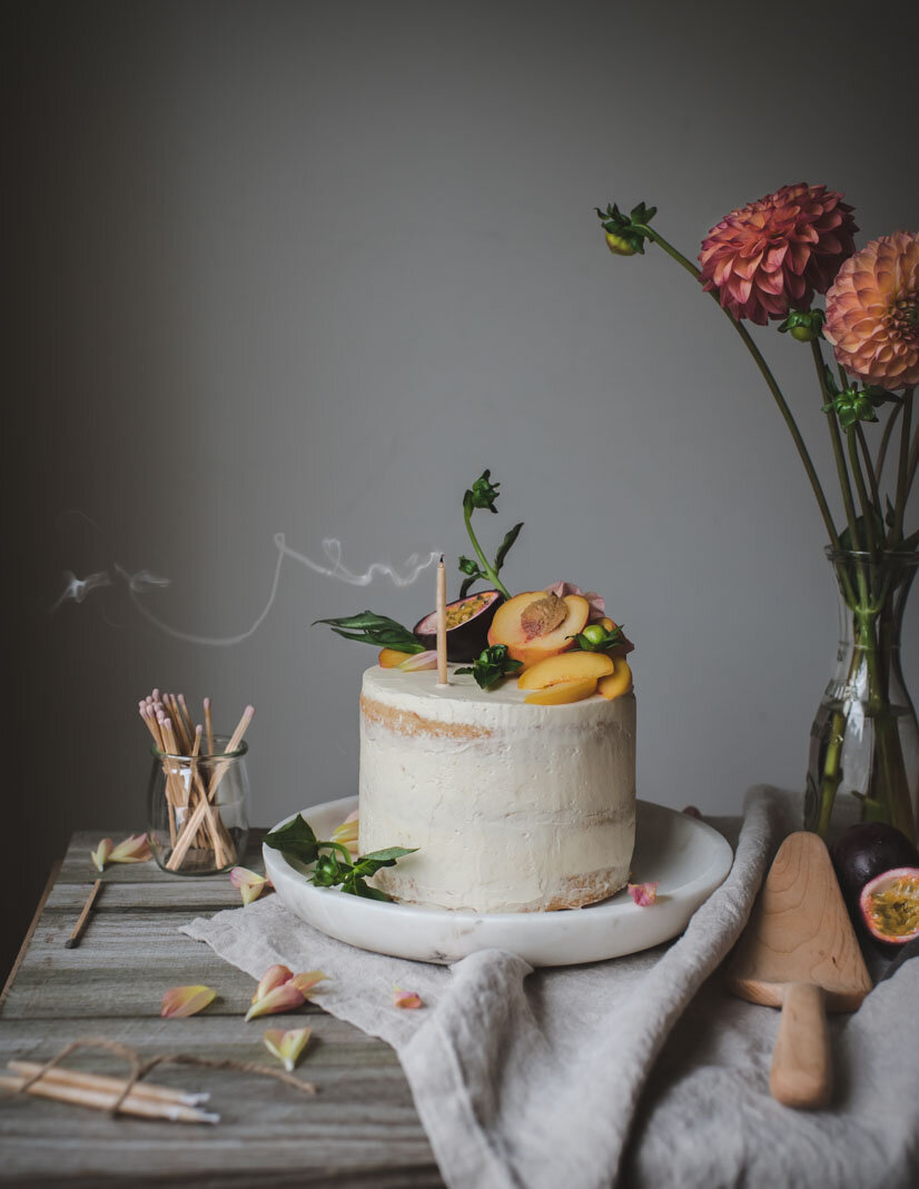 Peach Passionfruit Curd Vanilla Layer Cake-8005-3.jpg
