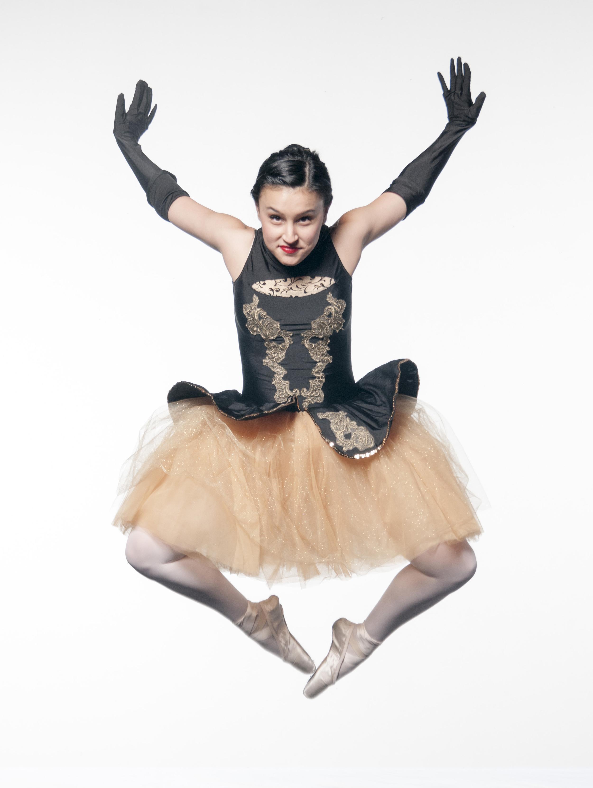 DanceMay2014-134v1.jpg