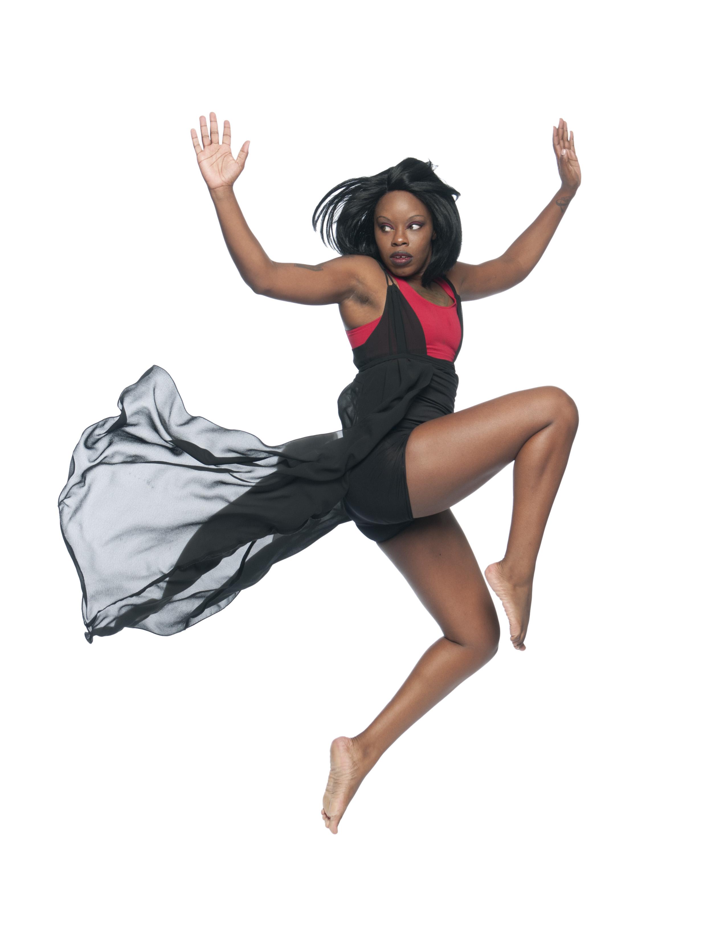 DanceWhite-182.jpg