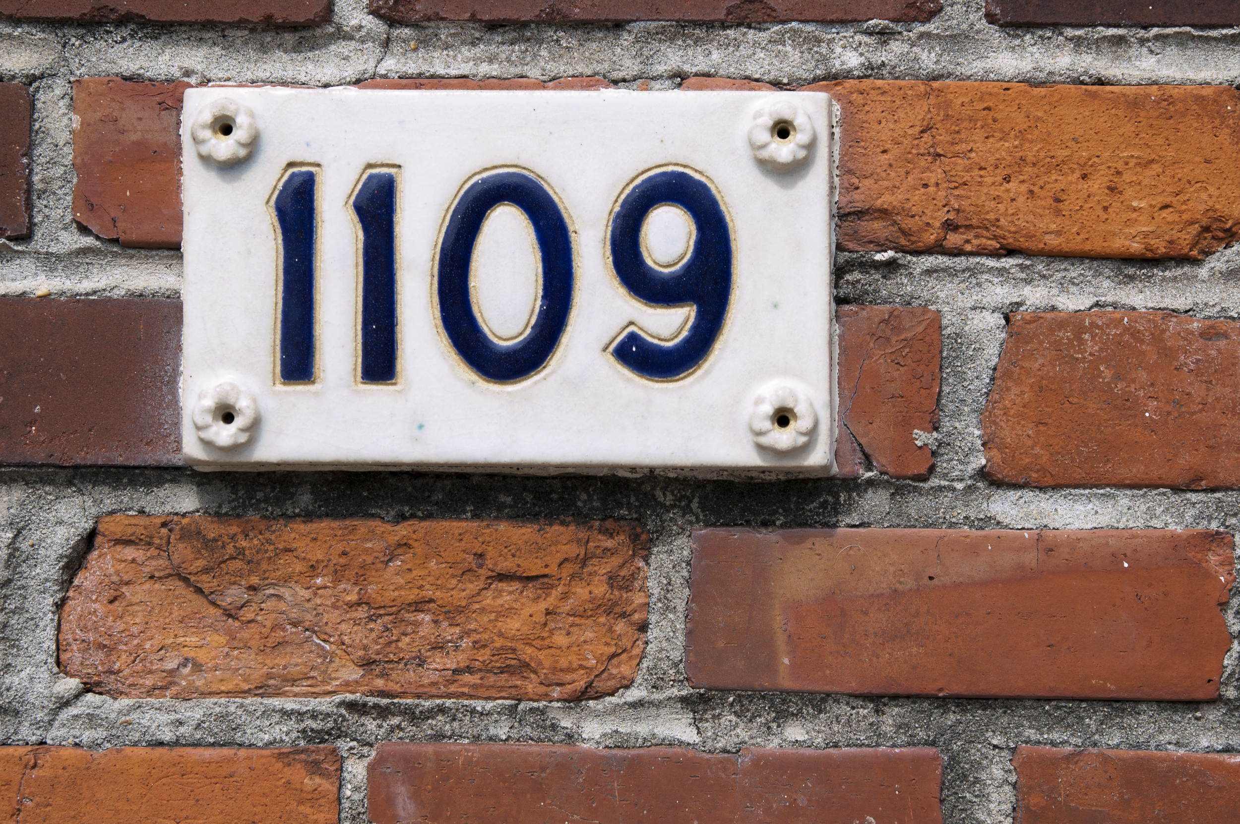NewOrleansLA-104.jpg