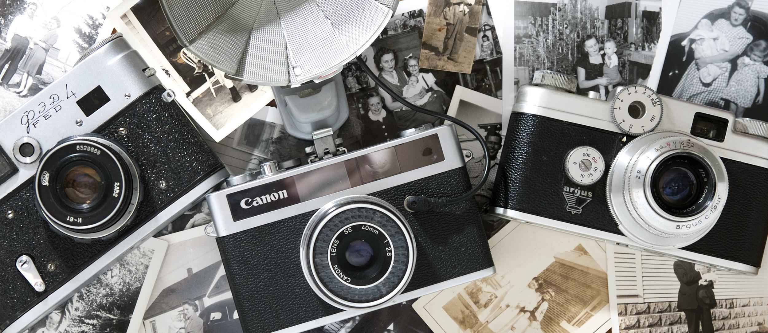 VintageCameras-006.jpg
