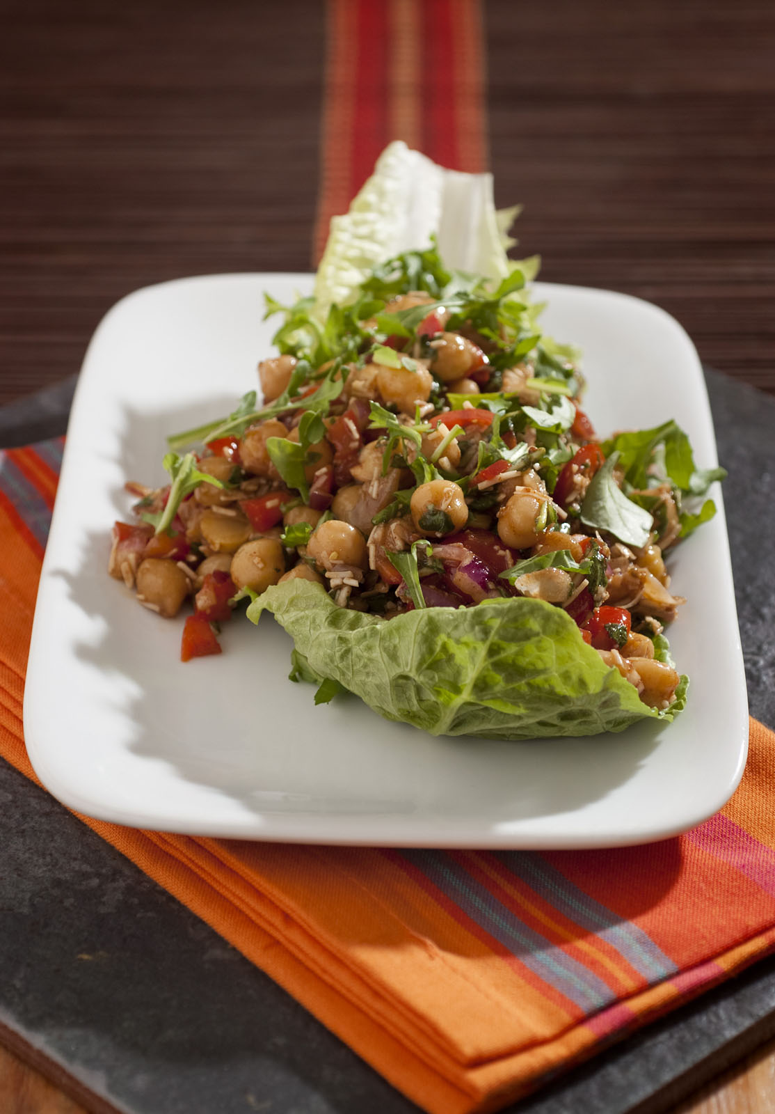 ChickPeaSalad-017.jpg