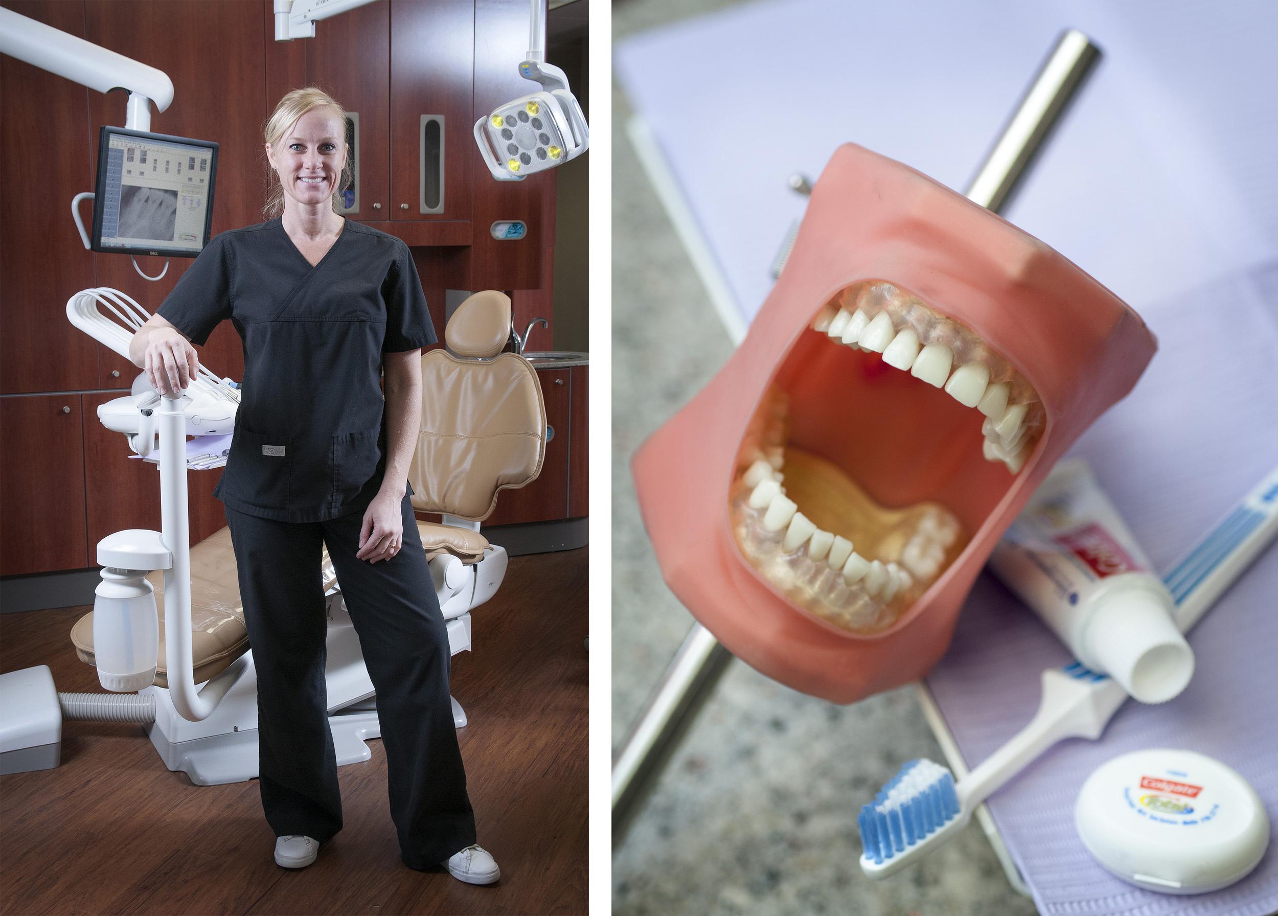 DentalDetails-068diptych.jpg