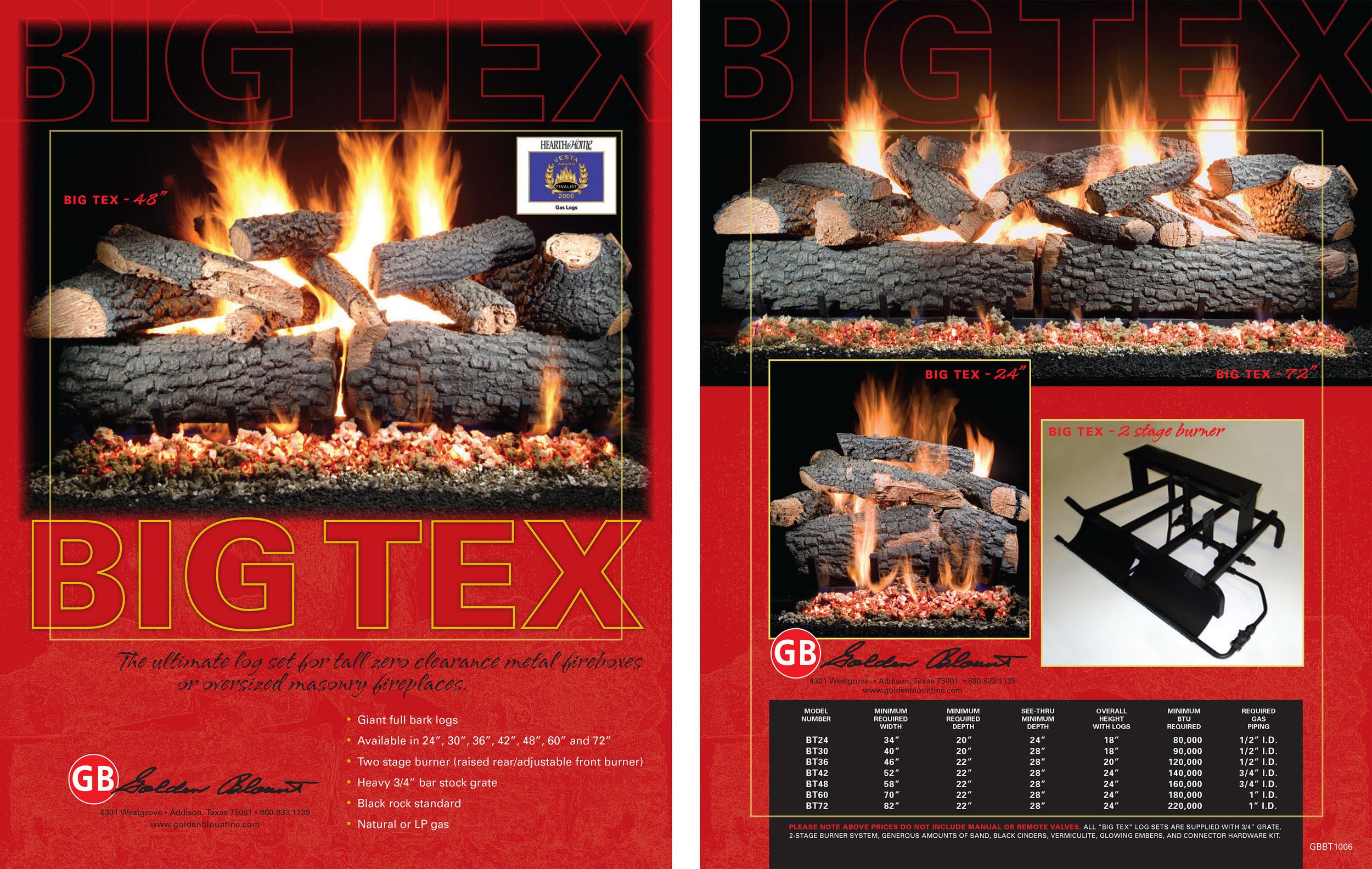 GBBT1006 BigTex-DIPTYCH.jpg