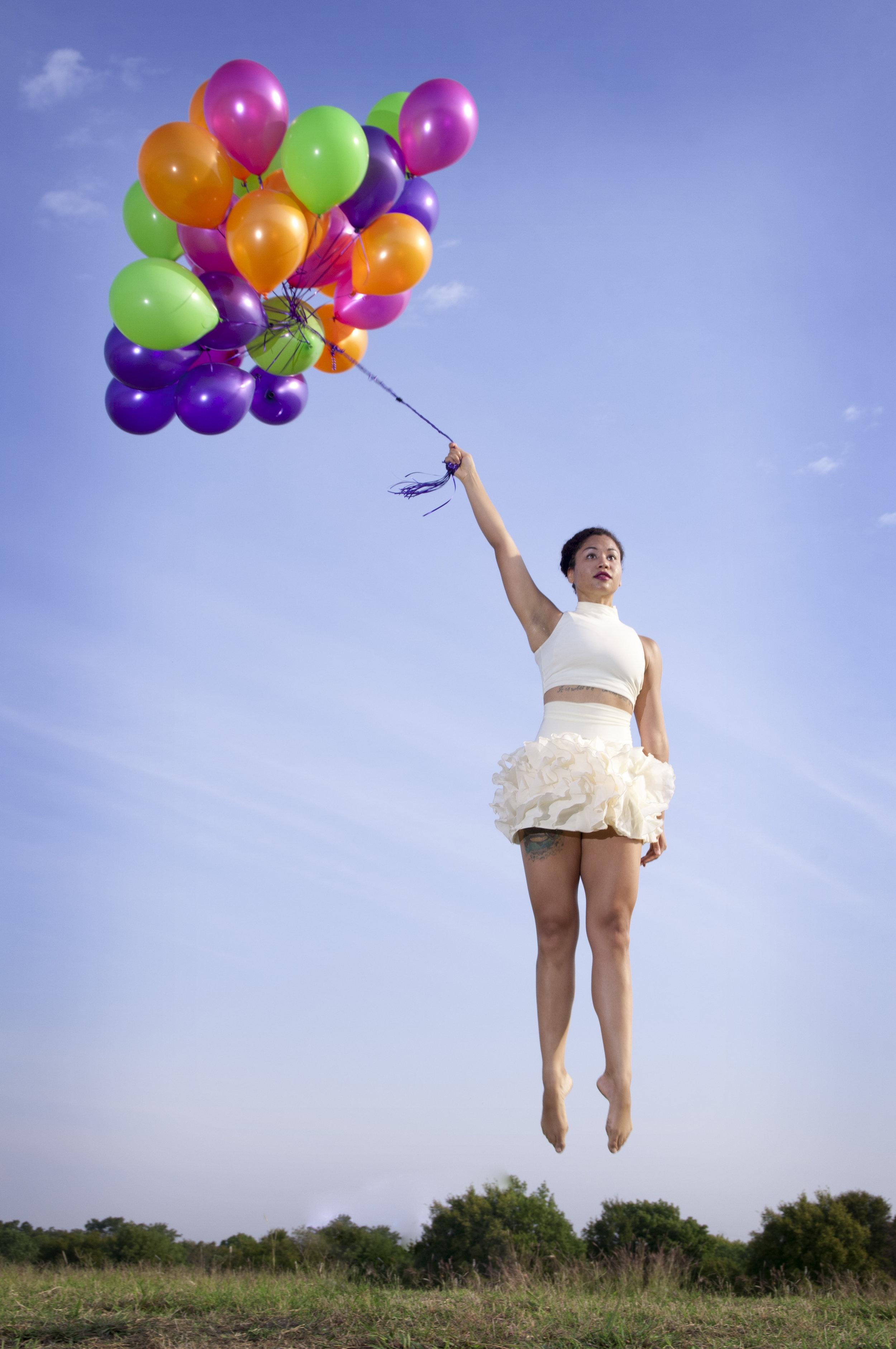 BallonDance-109.jpg