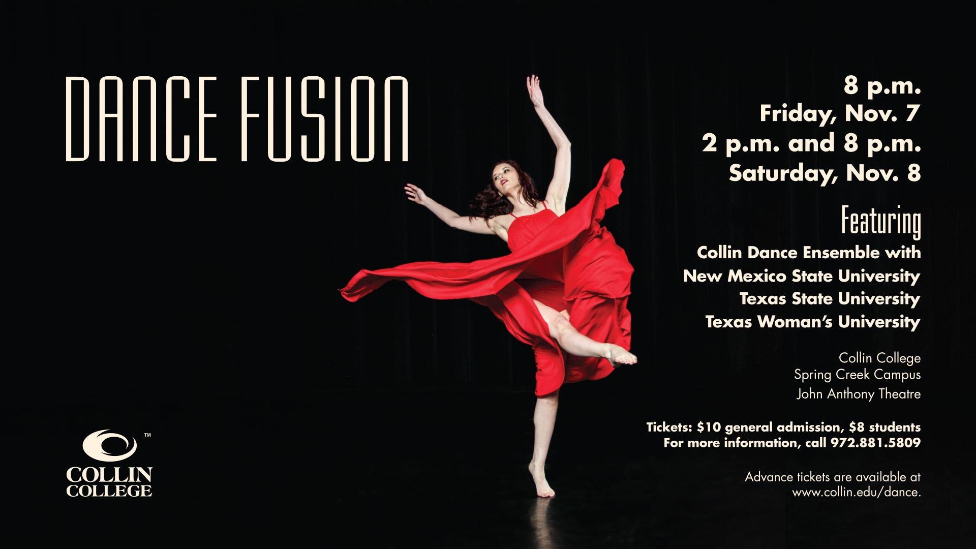 15PB-128 Dance Fusion.jpg
