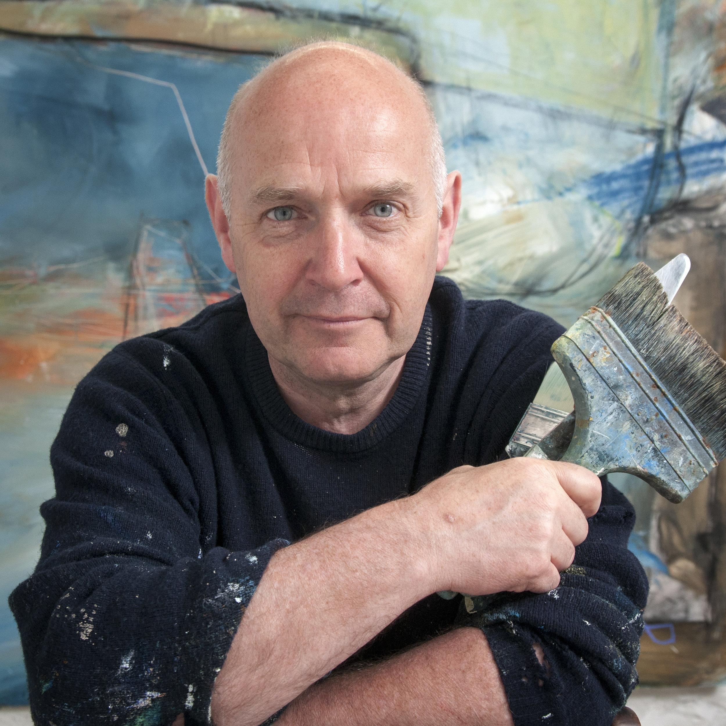 David Mankin