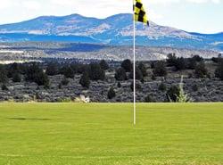 01-likely-place-california-alturas-rv-park-campground-camping-golf-resort-restaurant-modoc-shasta-cascade.jpg