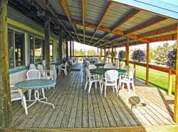 04-likely-place-california-alturas-rv-park-campground-camping-golf-resort-restaurant-modoc-shasta-cascade.jpg