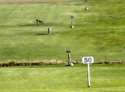 05-likely-place-california-alturas-rv-park-campground-camping-golf-resort-restaurant-modoc-shasta-cascade.jpg