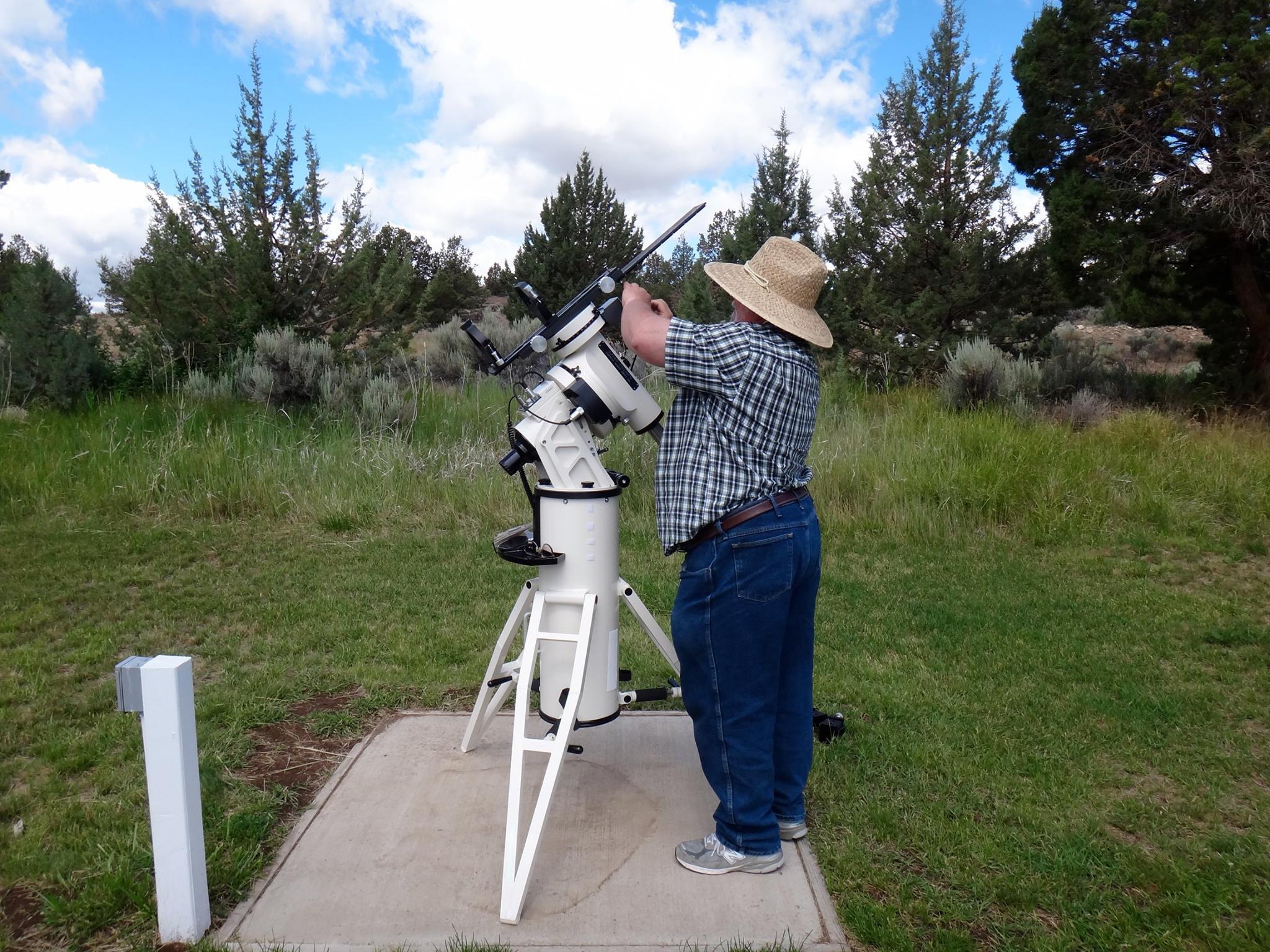Telescope pad.jpg