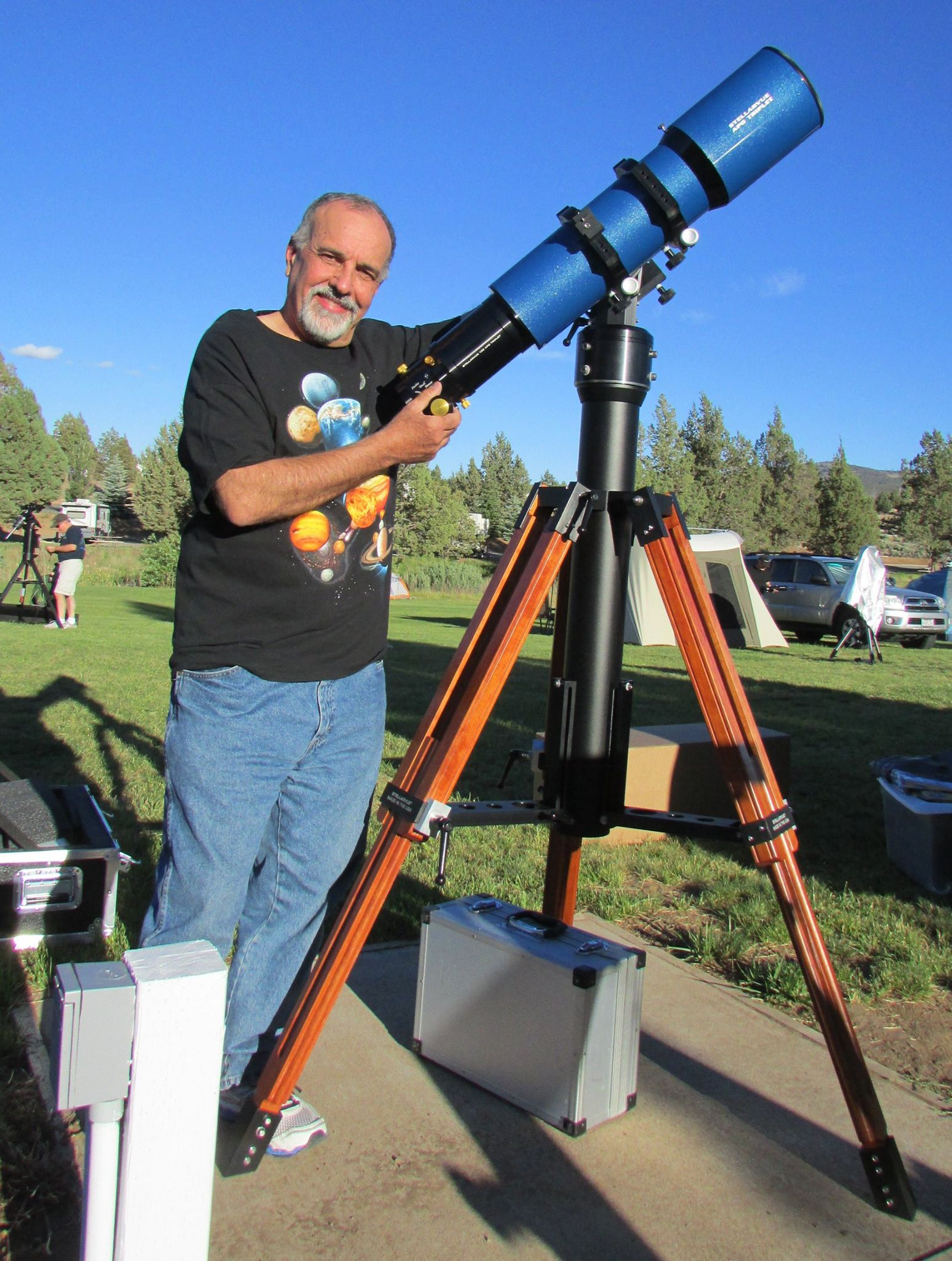 Setting up for Star Party.jpg