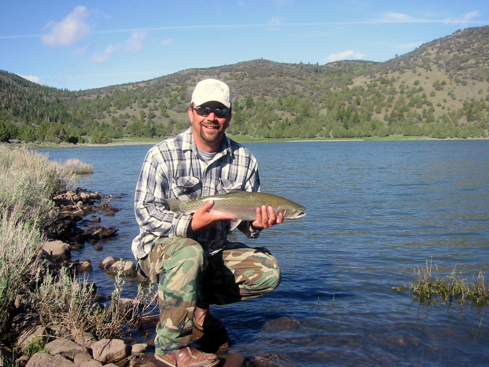 Nice Trout!!.jpg