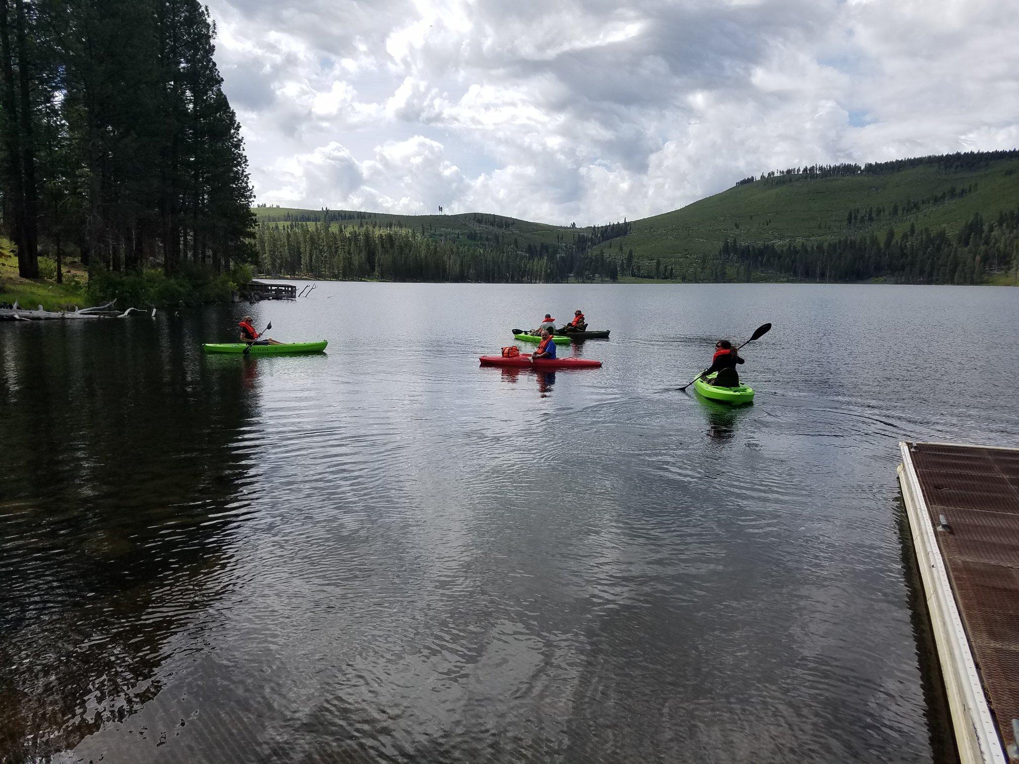 Kayaking at Blue Lake.jpg