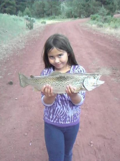 Little girl and trout.png